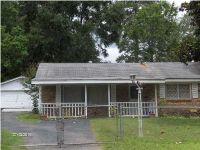 Home for sale: 5075 Quimby Dr., Mobile, AL 36619