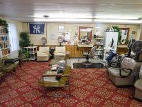 Home for sale: 318 E. Randolph, Enid, OK 73701