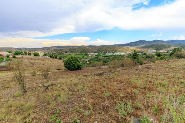 1695 States St., Prescott, AZ 86301 Photo 2