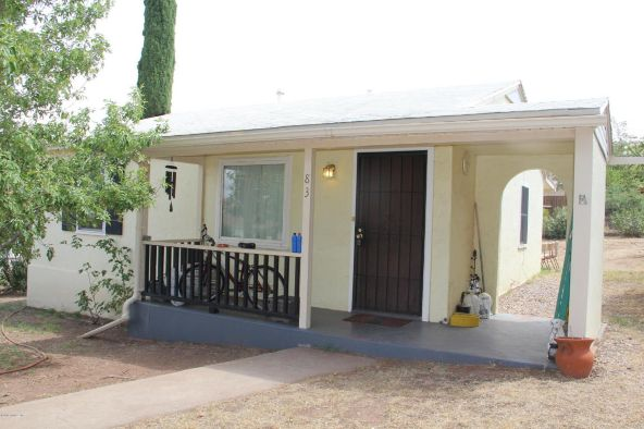 83 Czar, Bisbee, AZ 85603 Photo 15
