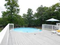 Home for sale: 182 Lee Rd. 520, Phenix City, AL 36870