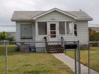 Home for sale: 260 Van Buren St., American Falls, ID 83211