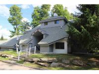 Home for sale: 267 Village Manor, Killington, VT 05751