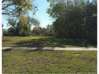 Home for sale: 303 E. Trudgeon St., Henryetta, OK 74437