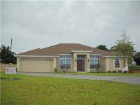 Home for sale: 1611 Lemon Avenue, Winter Haven, FL 33881