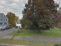 Home for sale: Palmer, Portland, ME 04103