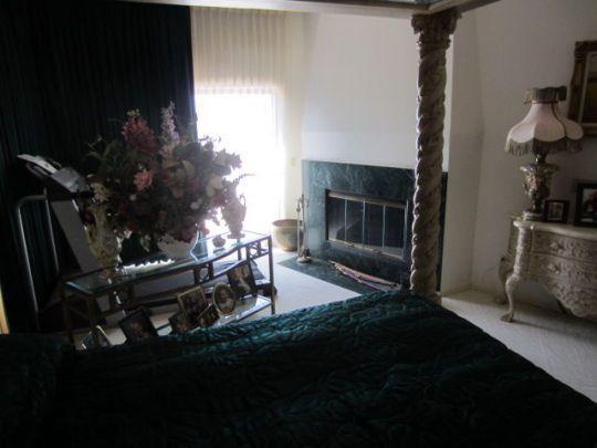 2300 E. Maple St., Globe, AZ 85501 Photo 13