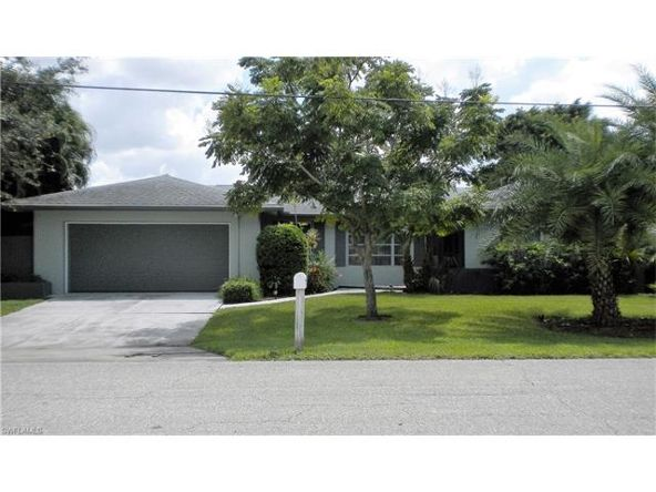13509 Island Rd., Fort Myers, FL 33905 Photo 10