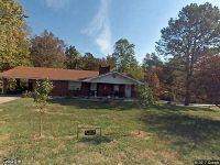 Home for sale: Green Sims Dr., Dalton, GA 30721