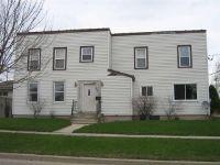 Home for sale: 808 1st St., Menasha, WI 54952