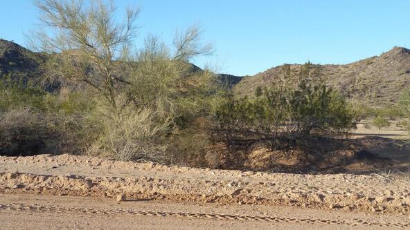 54730 W. Ivory Rd., Maricopa, AZ 85139 Photo 5