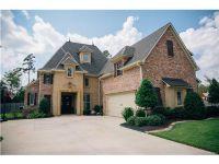 Home for sale: 1010 Dumaine Dr., Shreveport, LA 71106