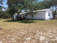 Home for sale: 4845 Alturas Babson Park Cutoff Rd., Lake Wales, FL 33853