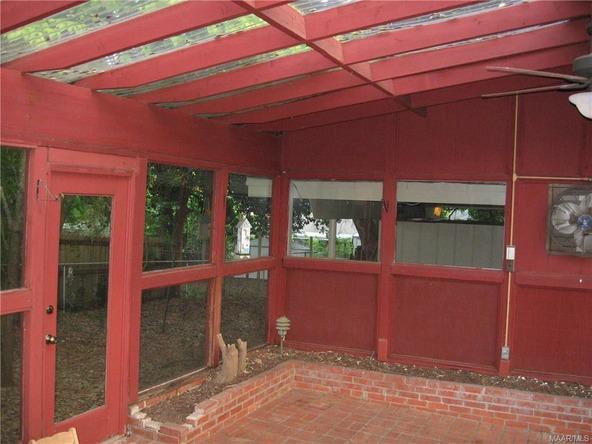 2754 Crestview Avenue, Montgomery, AL 36109 Photo 34