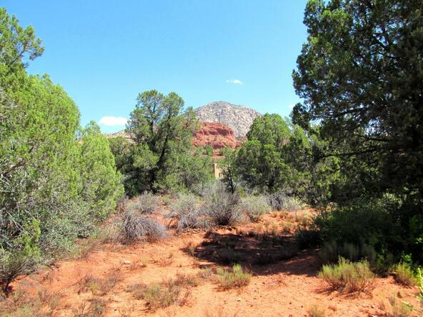 45 Roan, Sedona, AZ 86336 Photo 5
