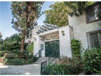 Home for sale: 18620 Hatteras St., Tarzana, CA 91356