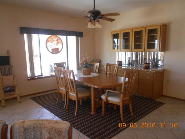 3853 S. Ave. 5 E., Yuma, AZ 85365 Photo 17