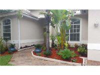 Home for sale: 13751 N.W. 23rd St., Pembroke Pines, FL 33028