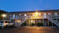 Home for sale: 4111 Newson Rd., Huntsville, AL 35805
