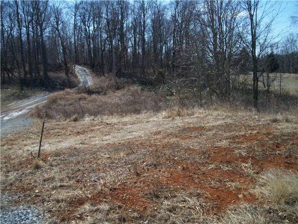 5 Mt Zion Rd., Springfield, TN 37172 Photo 4