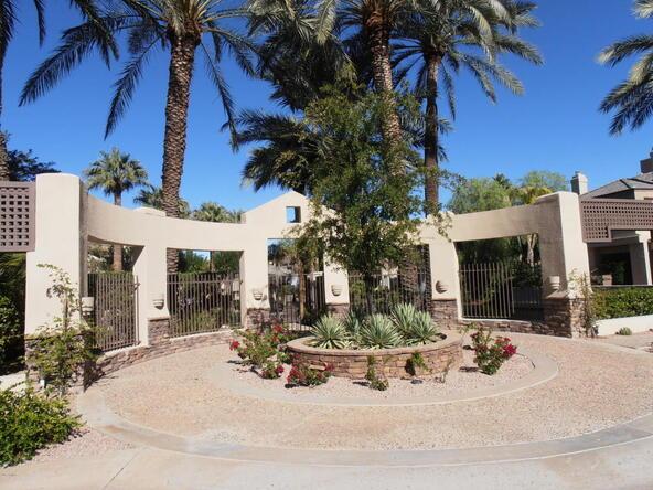 7272 E. Gainey Ranch Rd., Scottsdale, AZ 85258 Photo 77