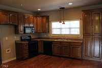 Home for sale: 107 Port Laz Ln., Eatonton, GA 31024