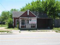 Home for sale: 404 E. Central Avenue, Comanche, TX 76442