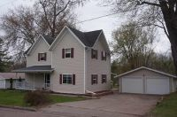 Home for sale: 1104 Grand Avenue, Neillsville, WI 54456