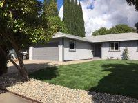 Home for sale: 7711 25th St., Sacramento, CA 95832