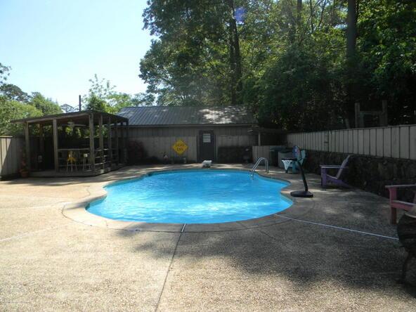 1505 27th St., Haleyville, AL 35565 Photo 28