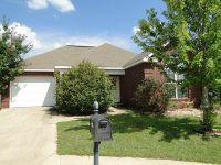 Home for sale: 136 Greenspan Way, Byron, GA 31008