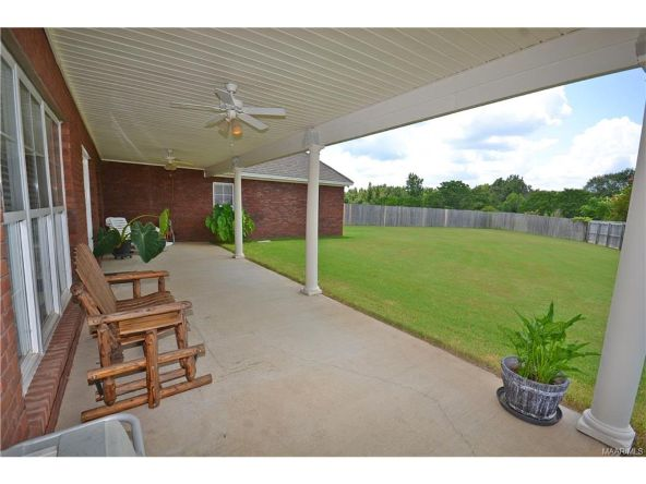 226 Inverness Rd., Wetumpka, AL 36092 Photo 32