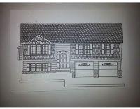 Home for sale: 1 Sullivan St., Spencer, MA 01562