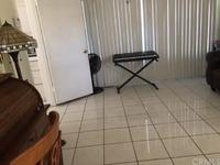 Home for sale: 5800 Via Corona St., East Los Angeles, CA 90022