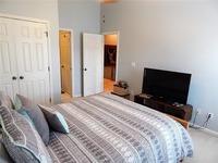 Home for sale: 600 Vinings Estates Dr. S.E., Mableton, GA 30126