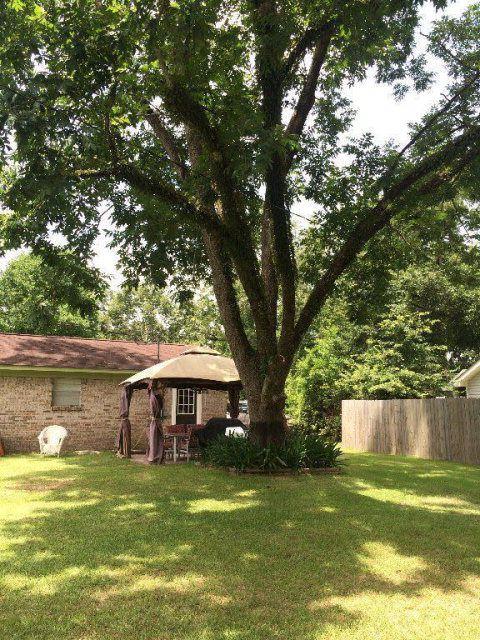 12455 Cottonwood Rd., Cottonwood, AL 36320 Photo 14