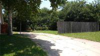 Home for sale: 903 Rosewood Ln., Arlington, TX 76010