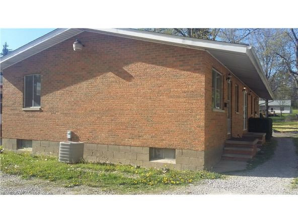2370 2372 Eastlawn Ave., Akron, OH 44305 Photo 2