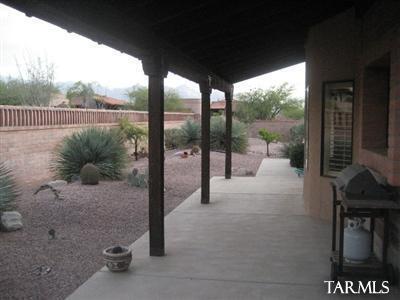 5096 N. Via Velazquez, Tucson, AZ 85750 Photo 16