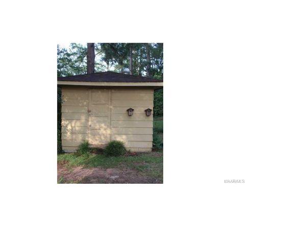 3634 Pleasant Ridge Rd., Montgomery, AL 36109 Photo 31