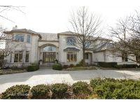 Home for sale: 5 York Lake Ct., Oak Brook, IL 60523
