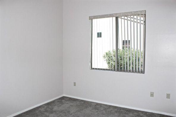 2273 W. Calle Balaustre, Green Valley, AZ 85622 Photo 31