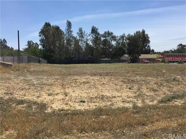 41720 Ivy St., Murrieta, CA 92562 Photo 2