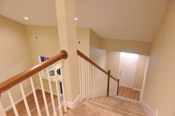 430 Ft Morgan Rd., Gulf Shores, AL 36542 Photo 15