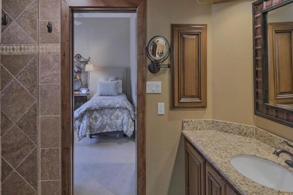 24350 N. Whispering Ridge Way #48, Scottsdale, AZ 85255 Photo 18