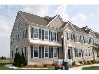 Home for sale: 30871 Congressional Dr., Lewes, DE 19958