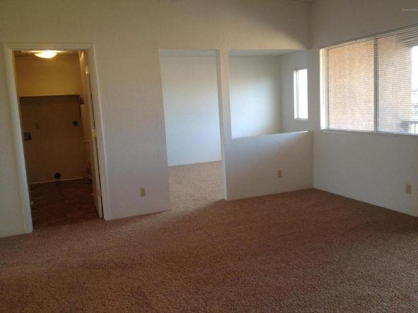 4100 Mission Ln., Cottonwood, AZ 86326 Photo 9