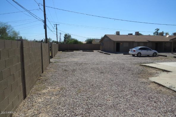 120 E. Date Avenue, Casa Grande, AZ 85122 Photo 18