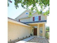Home for sale: Silver Bluff, Orange Park, FL 32065