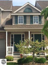 Home for sale: 1649 Chippewa Way, Mount Pleasant, MI 48858